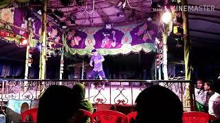 Hindi@odia remix dance//