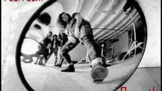 Watch Pearl Jam Breath video