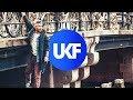 Fox Stevenson - Go Like