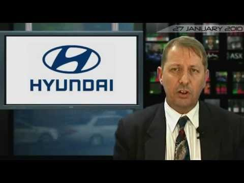 ABN Newswire - Asian Markets Overview: January 27, 2010