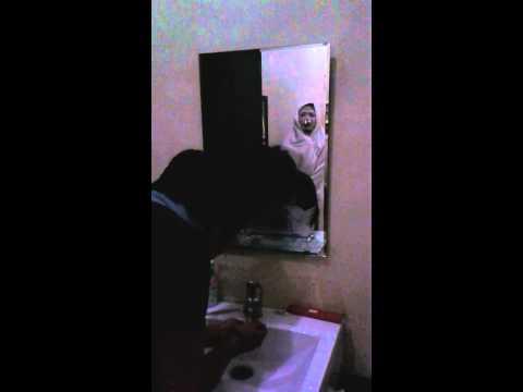 Trailer Film Hantu Cabe-cabean ( Official) video