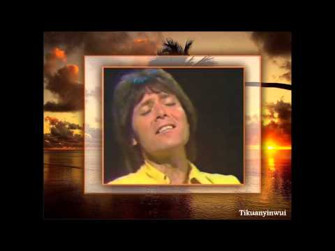 Cliff Richard - You