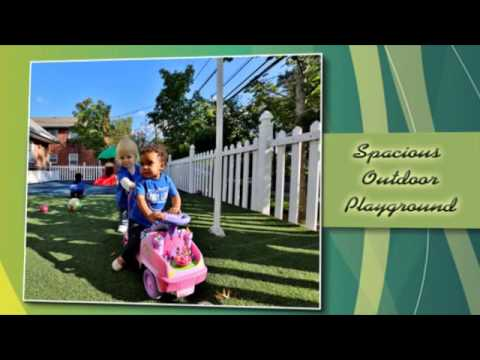 Sandy Lane Nursery School - Belleville, NJ
