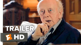 Art of the Prank Teaser Trailer #1 (2017) | Movieclips Indie