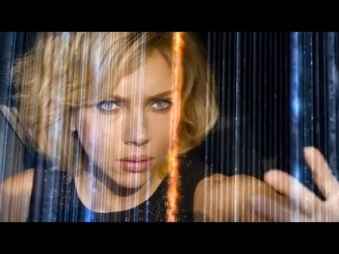 AMC Movie Talk - Scarlett Johansson Offered Ghost In The Shell, Pacific Rim 3 in the works?