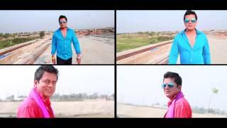 Choker Akash Moner Akash Promo