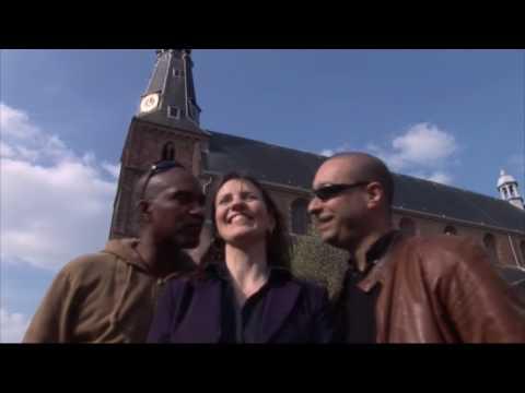 esther steenbergen trio villa lobos prelude