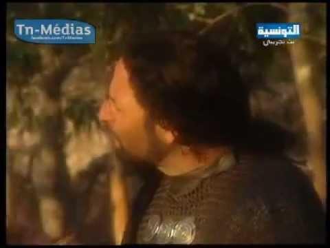 image video مسلسل الطارق - حلقة 25