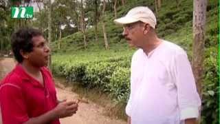 FnF - Bangla Natok | Episode 2 | Mosharraf Karim, Shokh, Sumaiya Shimu, Sumon | Bangla Drama