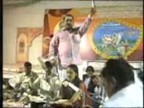 Gujarati Bhajan Katariya Satej Program Poonam Gondaliya Add Bye Valji Ravariya video
