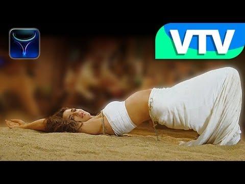 Bollywood Top Item Girls Warping On Angreji Beat 2013 1080p Hd video