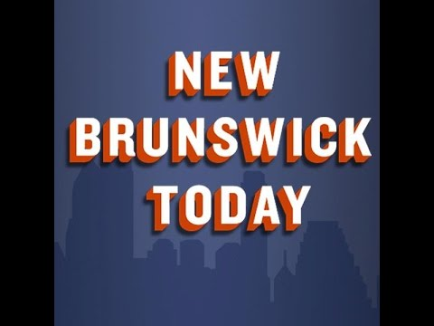 New Brunswick Today Interviews Mayor James Cahill - 2/2/16