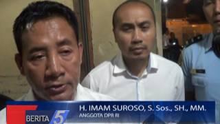 download lagu Tki Meninggal -- Berita 5 -- Simpang 5 Tv gratis