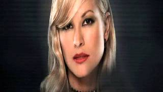 Watch Anastacia If I Was Your Boyfriend video