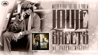 Watch Master P Louie Sheets video
