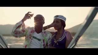 Julius Agwu - Rejuvenate [Official Video]