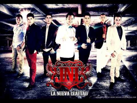 La Nueva Lealtad- Contrato Con Cupido (NEWEST VERSION 2014)