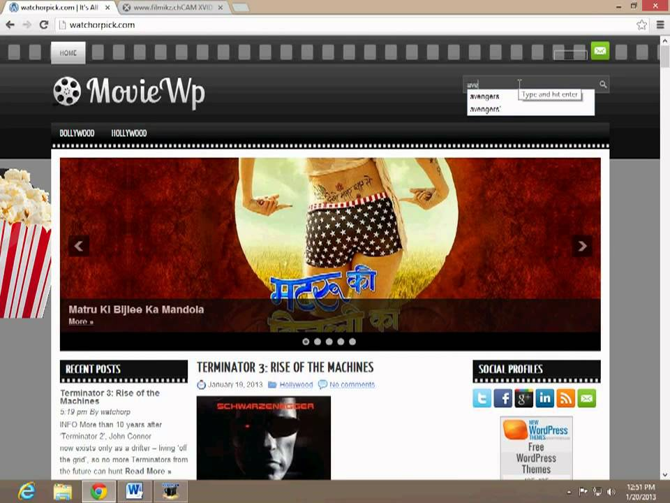 WATCH OLD TELUGU MOVIES ONLINE FOR FREE WITHOUT BUFFERING ...