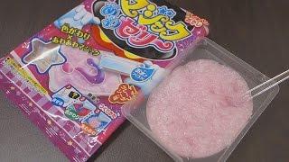 ????-?????? Meiji-Magic Awa Jelly