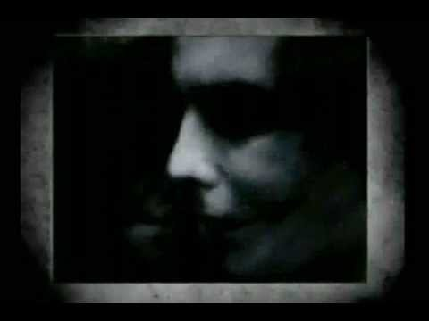 Tuxedomoon - In Heaven