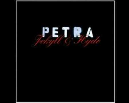 Petra - I Will Seek You