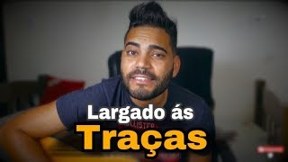 Ouça Zé Neto e Cristiano - LARGADO ÀS TRAÇAS - Acústico - CoverLéoLiins