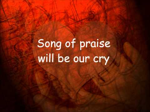 Generation Church - Song Of Praise