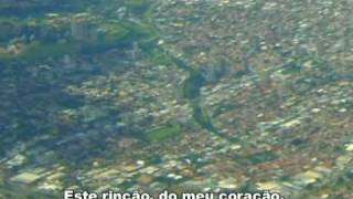 Vídeo 61 de Hinos de Cidades