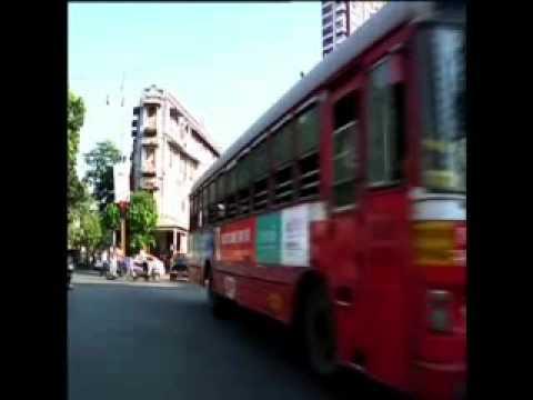 Dabang   Arun Gawli Mafia Mumbai 02