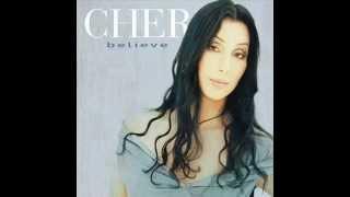 Download Cher - BELIEVE (XENOMANIA MIX) 3Gp Mp4