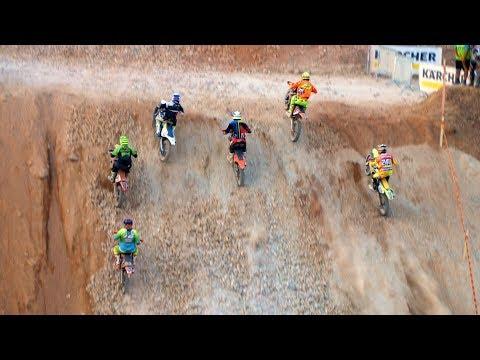 Erzberg Rodeo 2017 - Rocket Ride Highlights & Super Final