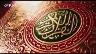 The Quest for God: Islam - Understanding Islam? Christianity vs. Islam. CBN com