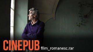 Bar de zi și alte povestiri | Bar de zi and other stories | Documentary [ENG.SUB] | CINEPUB