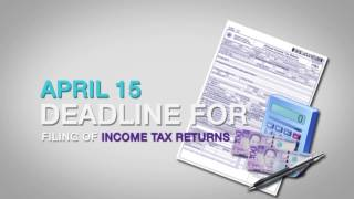 ITR Filing Process in the Philippines