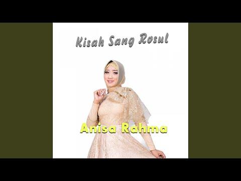 Download  Kisah Sang Rosul Gratis, download lagu terbaru
