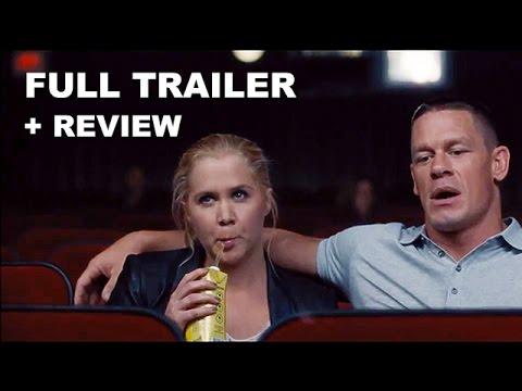 trainwreck movie free online streaming