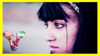 Millen Hailu - ልበይ ኣጓኒዎ Libey Aguaniwo - Hot New Eritrean Music 2014