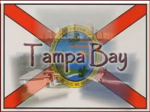 Video of Tampa Florida / Tampa Foreclosures