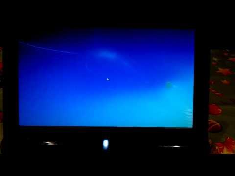 Como Instalar Window 7 Home Premium En Netbook Con USB (Sin CD)!!!  ESPAÑOL HD