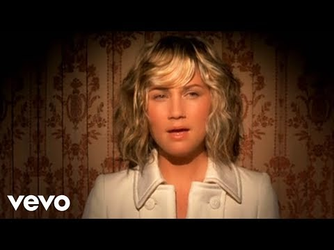 Sugarland - Keep You