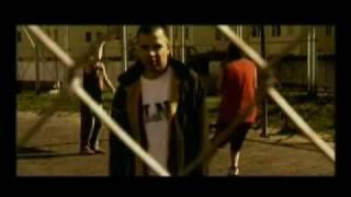HB - Hardkorowe Brzmienie feat. TEDE - Tu Się Wychowałem