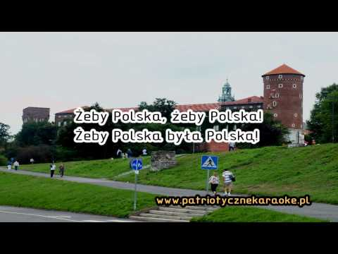 Żeby Polska Była Polską (z Napisami)