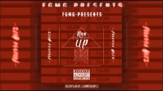 Download Lagu Bub Ski x Abso The Finesse God x BG Amp- Run Dem Bands Up (Audio) Gratis STAFABAND