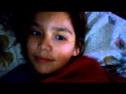 Webcam video live