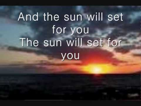 Linkin Park- Shadow of The Day ( Lyrics)