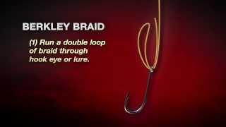 download lagu Berkley Braid Knot gratis