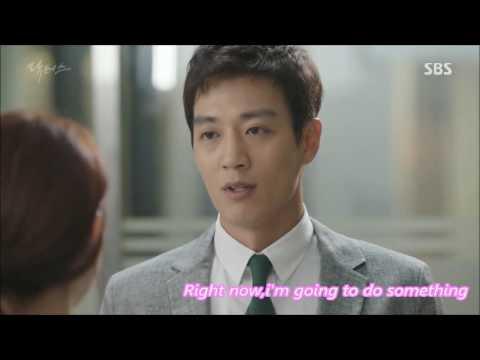 It's Love - JungYup [doctors 닥터스 Ost Part 3]
