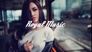 download musica R&B & Soul Chill 2017 2