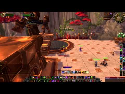 MOP Patch 5.2 Destro warlock pvp rotation / spec /glyphs