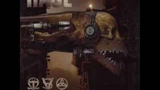 Watch Rage Seven Deadly Sins video